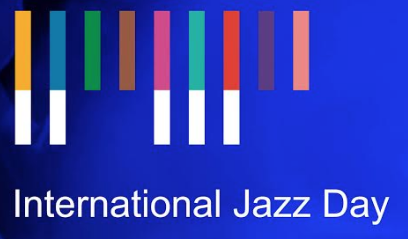 international-jazzday